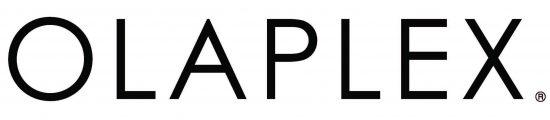 Google_Olaplex_Logo_OL